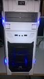 Torres i5 gaming, gtx, garantia - foto
