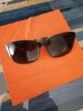 Gafas TiTo Bluni - foto