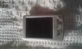 PDA - foto