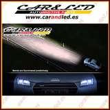 Turbo led h1 h4 h7 h11 - foto