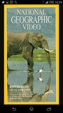 Documentales national geographic vhs - foto
