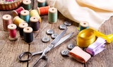 Arreglos costura Calidad precio Almeria - foto