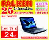Acer Extensa 5230 Partes y piezas - foto