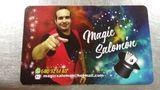 Magia - foto
