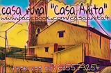 Casa Anita, un paso de Teruel - foto