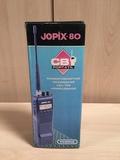 Walkie jopix-80 - foto