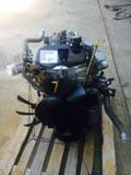 motores audi volkswagen seat skoda - foto