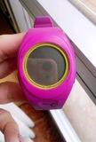 Reloj deportivo Puma original 18 euros - foto