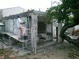 restauraciones de su casa vigo - foto