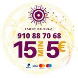 Tarot diario 15min-5euros - foto