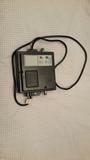 amplificador tv  ikusi - foto