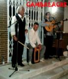 Grupo flamenquito.rociero - foto