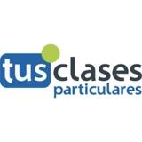 BUSCAMOS PROFESORES PARTICULARES - foto