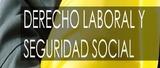 ABOGADO LABORALISTA Y SEGURIDAD SOCIAL - foto