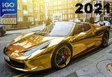 2020 Tarjeta iGO Primo 2.4 Oro WinCE - foto