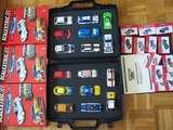 Coleccion completa Rallyes de España - foto