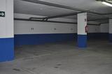 Garajes limpieza - foto