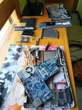 Reparacion de ordenadores y móviles - foto