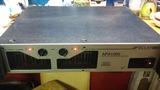 Vendo amplificador ECLER APA 1000 - foto