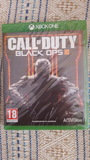 Call of duty: black ops iii - foto