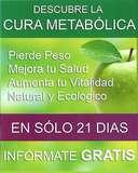 Cura metabolica - foto