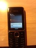 Nokia C2 - foto