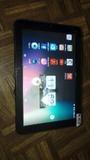 Tablet 8 - foto