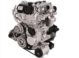 Motor F1C Iveco - foto