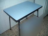 MIL ANUNCIOS.COM - Mesa esquinera cocina. Muebles mesa esquinera ...