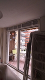 ventanas reparaciones de herrajes - foto