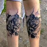 tatuaje profesional provincia de cadiz - foto