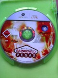 Tom Clancy s Rainbowsix Vegas - foto