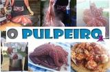 O Pulpeiro Eventos y bodas Pulperia - foto
