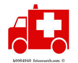 Cuidadora Hospital - foto