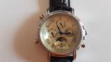 Precioso Reloj  Fase lunar Coleccion - foto