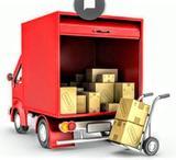Alquiler de furgon con chofer - foto