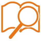 Corrección e edicion. Textos en inglés - foto