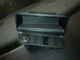 Despiece interior BMW E36 - foto