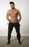 Boys/Stripper para Despedidas/cumpleaños - foto