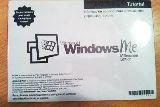 Licencia Original de Windows Millenium - foto