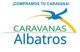 COMPRAMOS CARAVANAS - foto