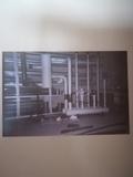 Calefaccion fontanerÍa y gas - foto