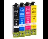 Pack epson compatible 29xl - foto