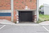 PLAZA DE GARAJE EN AS PONTES - REF.  739 - foto