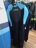 NEOPRENO SURF  3: 2 MM.  GIRL CHICA.  - foto