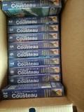 ColecciÓn completa de Cousteau - foto