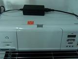 Vendo impresora hp photosmart  7850 - foto