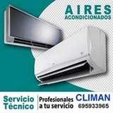 Instalacion y venta aire acondicionado - foto