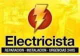 Electricista - foto