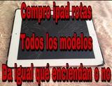 iPad mini Pro - foto